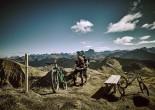 Bike Region